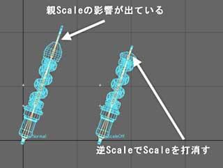 silinder1.jpg