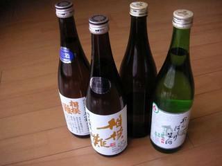sake_tokyo.jpg
